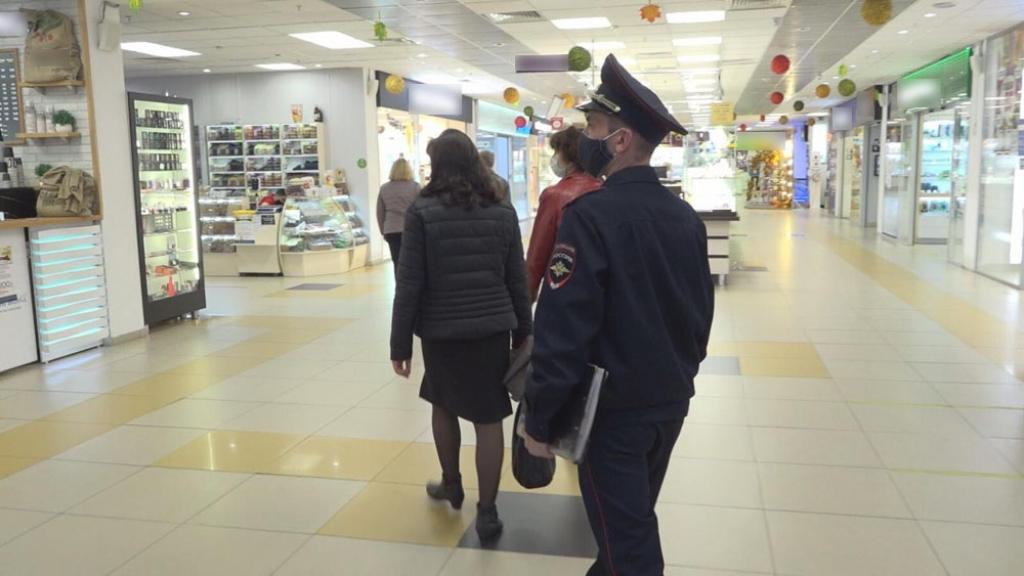 «Единая Россия» наСтаврополье готовится квнутрипартийному голосованию